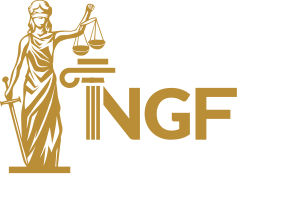 The Law office of Natlie G. Figgers